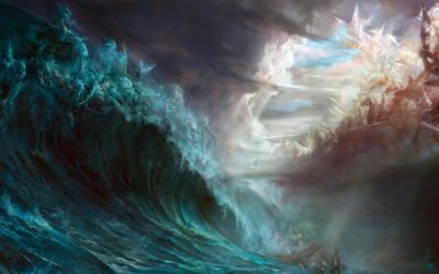 Il piano di Dio e il futuro: riflessioni sull'Apocalisse