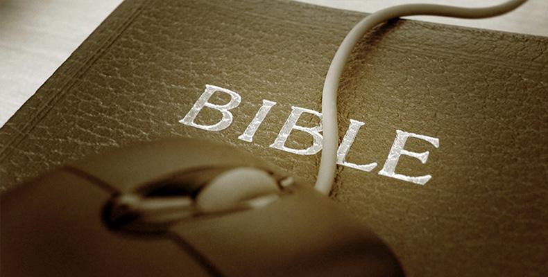 Comunicare il Vangelo oggi