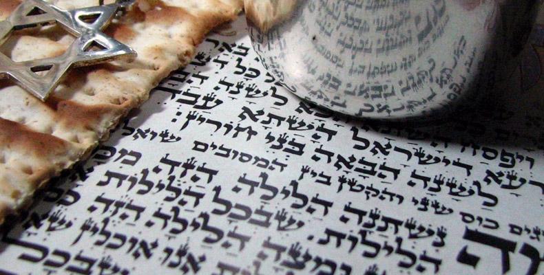 Il profetismo dell'Antico Testamento