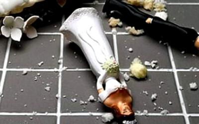 Matrimonio: prigione o vera libertà?
