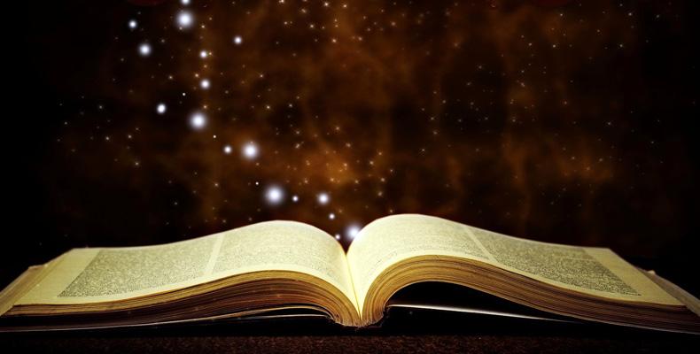 Viaggio nel libro dei Proverbi: Le tematiche