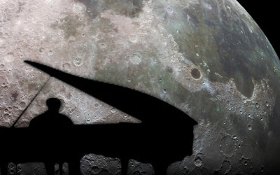 Storie al chiaro di luna